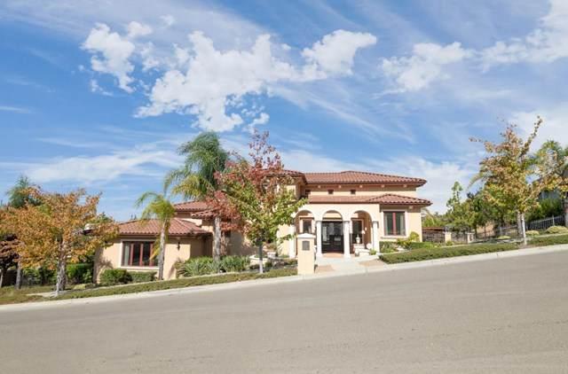 44506 Vista Grande Court - Photo 1