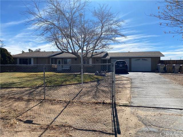 17611 Mojave Street - Photo 1
