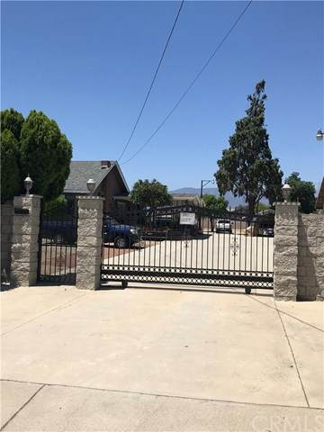 5044 S Howard Street, Ontario, CA 91762 (#WS21023573) :: The Costantino Group | Cal American Homes and Realty