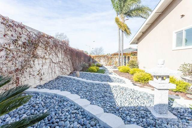 1975 W 231st Street, Torrance, CA 90501 (#PW21023628) :: Power Real Estate Group