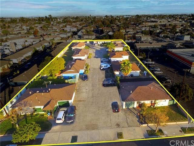24648 Eshelman Avenue - Photo 1
