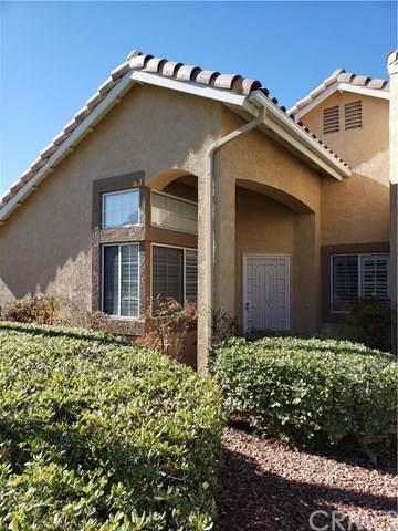 6014 Mairfield Court, Banning, CA 92220 (#EV21021146) :: RE/MAX Empire Properties