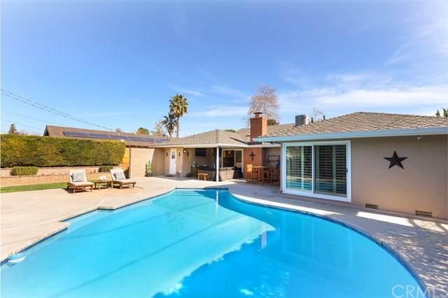2026 N Olive Street, Santa Ana, CA 92706 (#PW21023052) :: Better Living SoCal