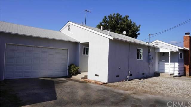 8811 Duarte Road - Photo 1