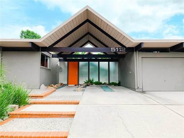 5112 E Valencia Drive, Orange, CA 92869 (#PW21023947) :: Better Living SoCal