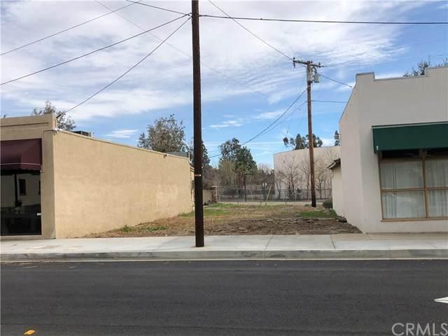 7153 Amethyst Avenue, Alta Loma, CA 91701 (#CV21020129) :: Realty ONE Group Empire