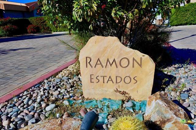 1050 Ramon Road - Photo 1