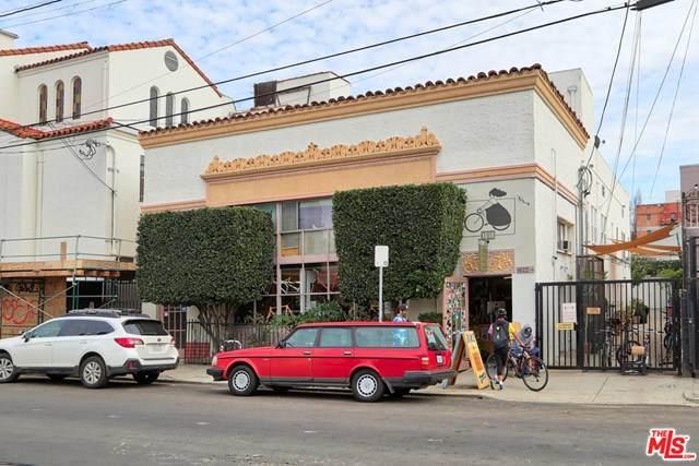 1618 Lucile Avenue - Photo 1