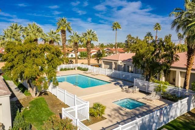 54446 Oak Tree A114, La Quinta, CA 92253 (#219056852DA) :: Power Real Estate Group