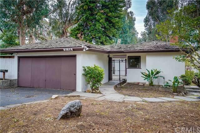 3136 Via La Selva, Palos Verdes Estates, CA 90274 (#SB21004883) :: Millman Team
