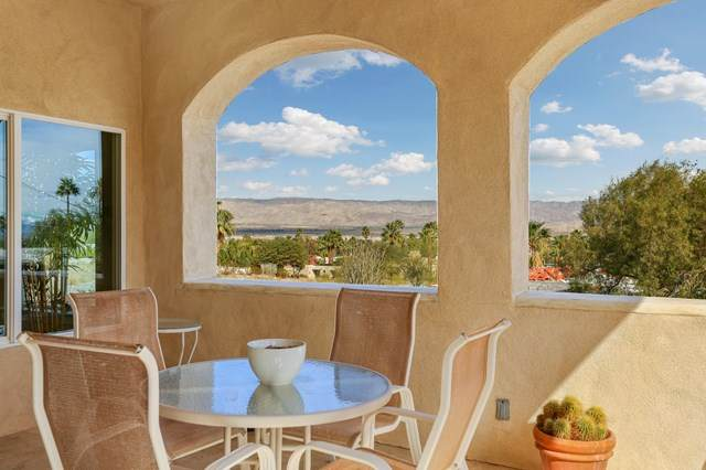 775 W Racquet Club Road, Palm Springs, CA 92262 (#219056867PS) :: eXp Realty of California Inc.