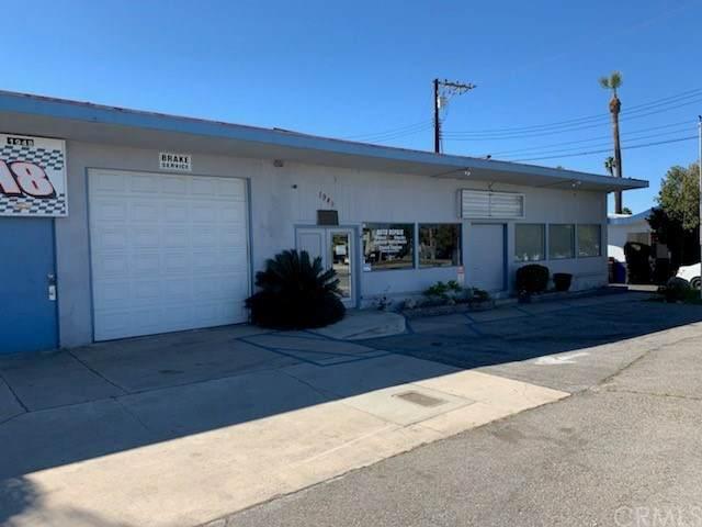 1946 Mentone Blvd, Mentone, CA 92359 (#EV21022762) :: Koster & Krew Real Estate Group | Keller Williams