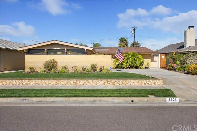5921 Donlyn Drive - Photo 1