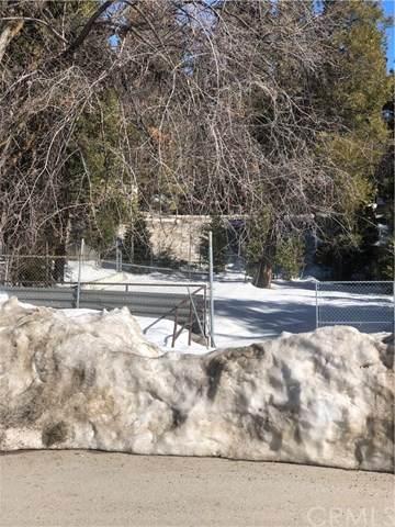 31914 Hilltop Boulevard - Photo 1