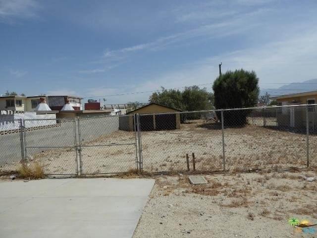 66175 Buena Vista Avenue - Photo 1