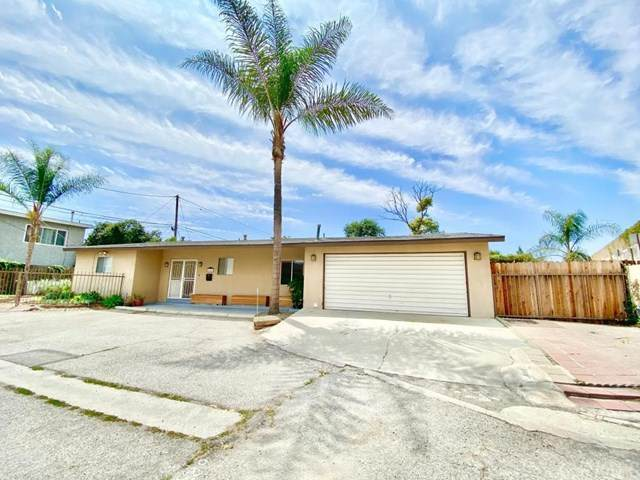 4282 Sawtelle Boulevard - Photo 1