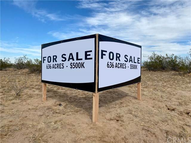 0 Hwy 78, Imperial, CA 92227 (#SW21022802) :: Swack Real Estate Group | Keller Williams Realty Central Coast