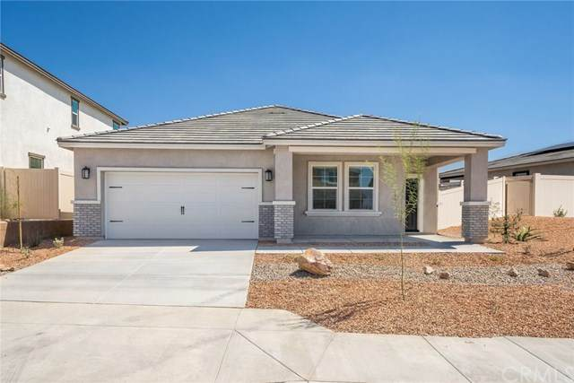 16874 Desert Willow Street - Photo 1