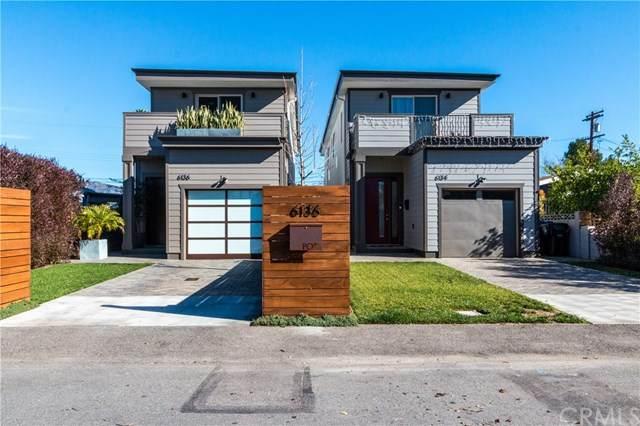 6136 Bonner Avenue - Photo 1
