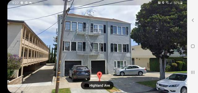 20 Highland Avenue - Photo 1