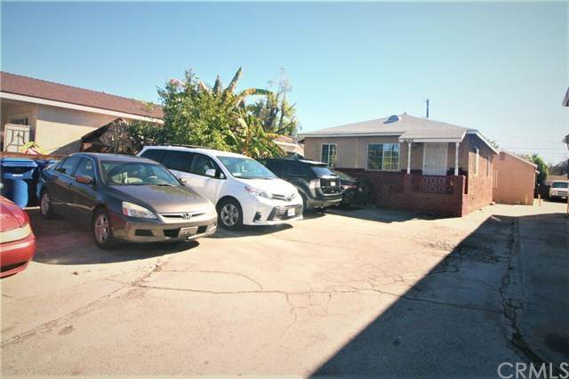 2648 Roseview Avenue - Photo 1