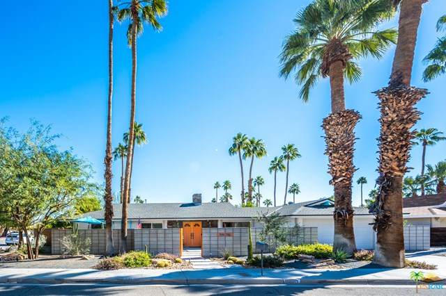 1930 S Gene Autry Trail, Palm Springs, CA 92264 (#21690132) :: Power Real Estate Group