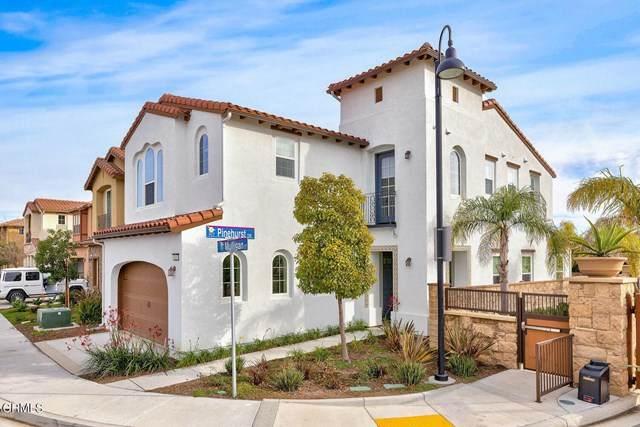 1610 Mulligan Street, Oxnard, CA 93036 (#V1-3785) :: Veronica Encinas Team