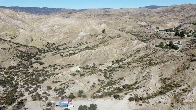 0 Vacant Land, Canyon Country, CA 91351 (#BB21025100) :: The Brad Korb Real Estate Group