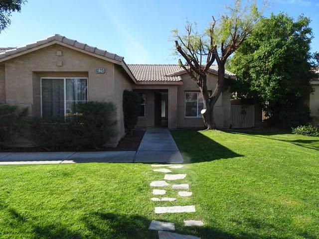 83215 Albion Drive, Indio, CA 92201 (#219056910DA) :: Power Real Estate Group