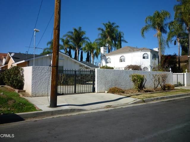 8225 Hatillo Avenue - Photo 1