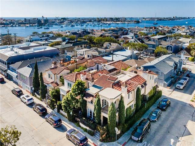 133 Agate Avenue, Newport Beach, CA 92662 (#NP21025181) :: Brandon Hobbs Group