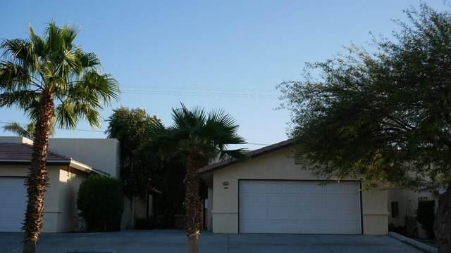 79641 Avenue 42, Bermuda Dunes, CA 92203 (#219056924DA) :: Mainstreet Realtors®