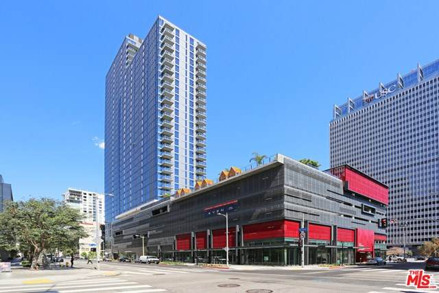 1120 Grand Avenue - Photo 1