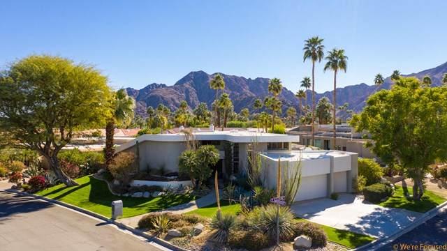 75605 Painted Desert Drive, Indian Wells, CA 92210 (#219056933DA) :: RE/MAX Empire Properties