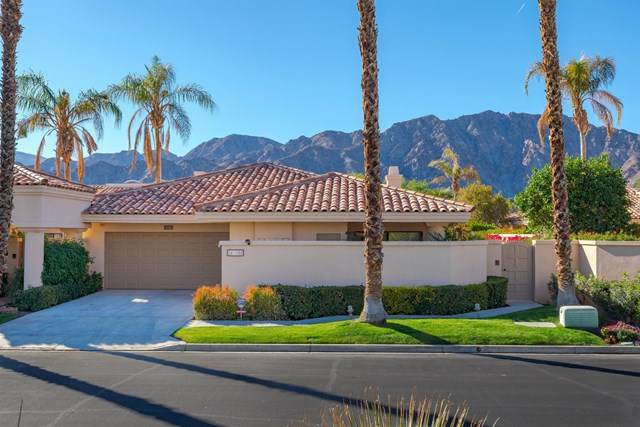 54885 Inverness Way, La Quinta, CA 92253 (#219056935DA) :: Power Real Estate Group