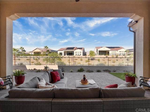 50 Cabernet, Rancho Mirage, CA 92270 (#NDP2101323) :: The Alvarado Brothers