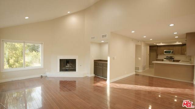 22643 Margarita Drive - Photo 1