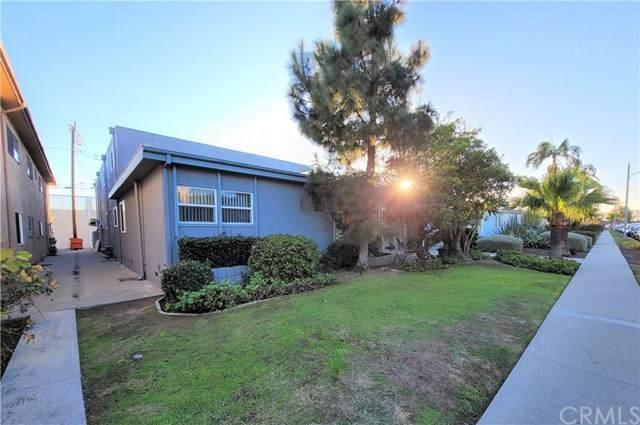 2108 W 157th Street, Gardena, CA 90249 (#SB21025328) :: Mainstreet Realtors®
