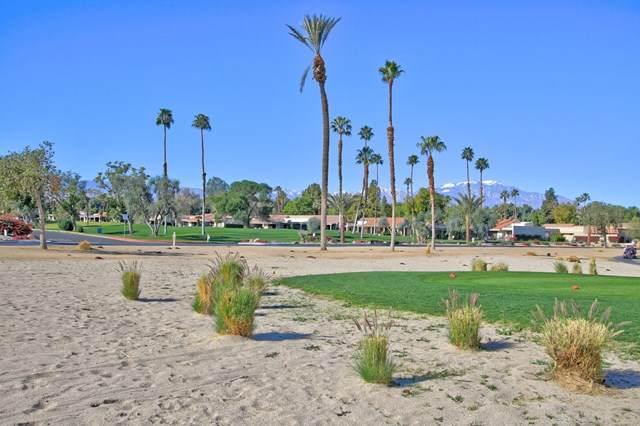 40857 La Costa Circle W, Palm Desert, CA 92211 (#219056939DA) :: American Real Estate List & Sell