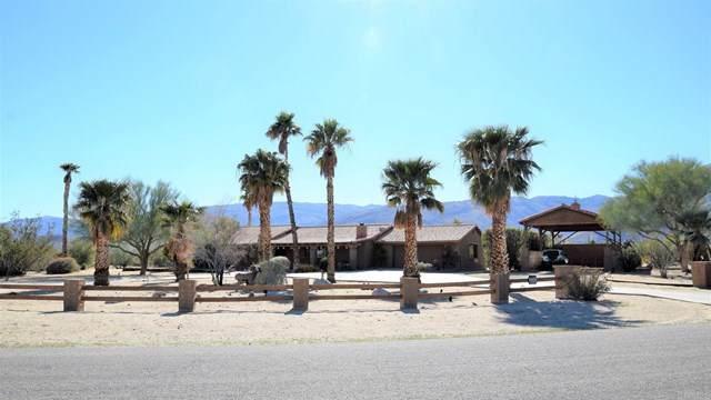 1958 St Vincent Drive, Borrego Springs, CA 92004 (#NDP2101328) :: Koster & Krew Real Estate Group | Keller Williams