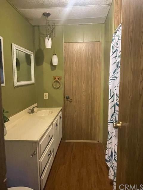 11250 Ramona Avenue #803, Montclair, CA 91763 (#IV21025469) :: BirdEye Loans, Inc.