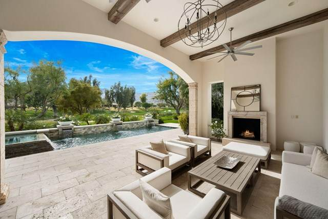 78441 Deacon Drive W, La Quinta, CA 92253 (#219056968DA) :: Power Real Estate Group