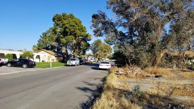 83115 Rue Paray, Thermal, CA 92274 (#219056979DA) :: Realty ONE Group Empire