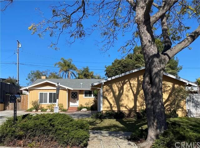 5845 Finecrest Drive, Rancho Palos Verdes, CA 90275 (#SB21025845) :: Power Real Estate Group
