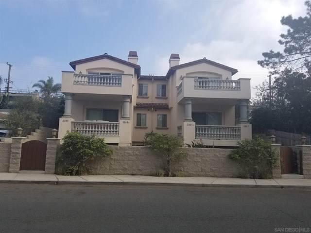 2265 Manchester Ave, Cardiff By The Sea, CA 92007 (#210003336) :: Koster & Krew Real Estate Group | Keller Williams