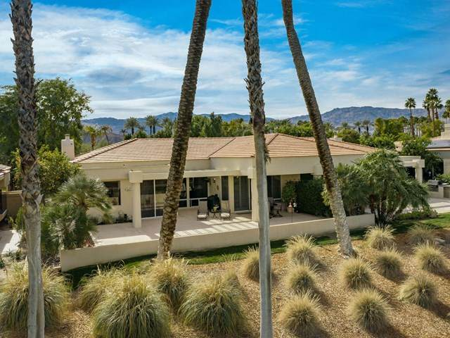 75210 Inverness Drive, Indian Wells, CA 92210 (#219056994DA) :: Power Real Estate Group