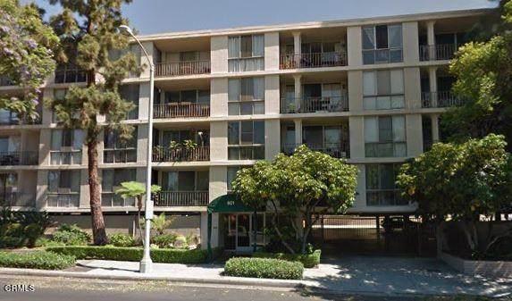 601 Del Mar Boulevard - Photo 1