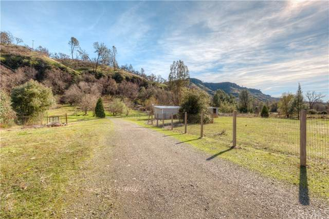 11808 Butte Creek Island Road, Chico, CA 95928 (#SN21026241) :: The Laffins Real Estate Team