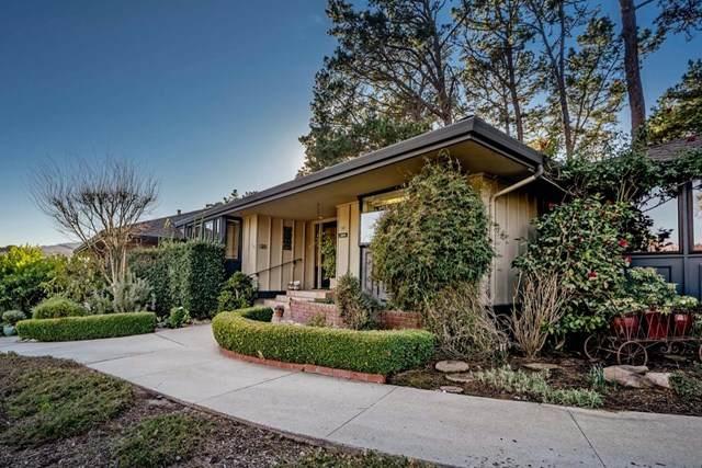 141 Del Mesa Carmel - Photo 1
