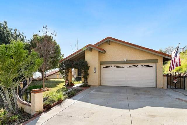 81 Cedarwood Avenue, Duarte, CA 91010 (#PF21023163) :: Power Real Estate Group